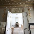 Hôtel de Warzée - Cabinet d'architectes p.HD