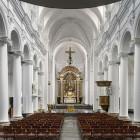 Collégiale Saint-Barthélemy