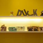 Magasin DUCK