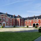 Château d'Aigremont