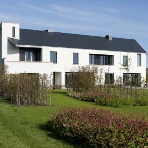 Maison à Grand-Rechain