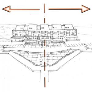 Immeuble Pré-Aily